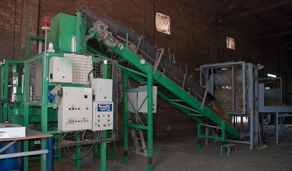 fabrica heno maquinaria 2