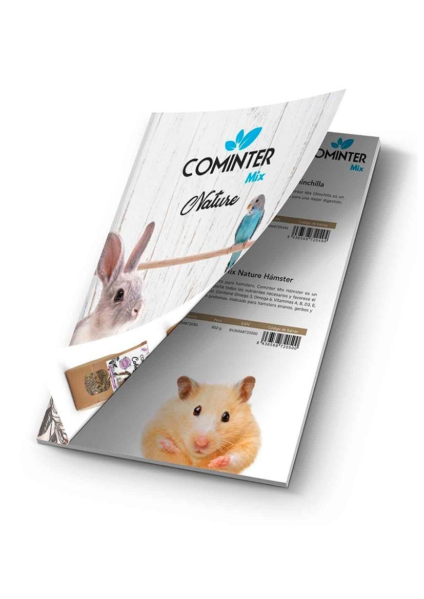 PDF Cominter Mix