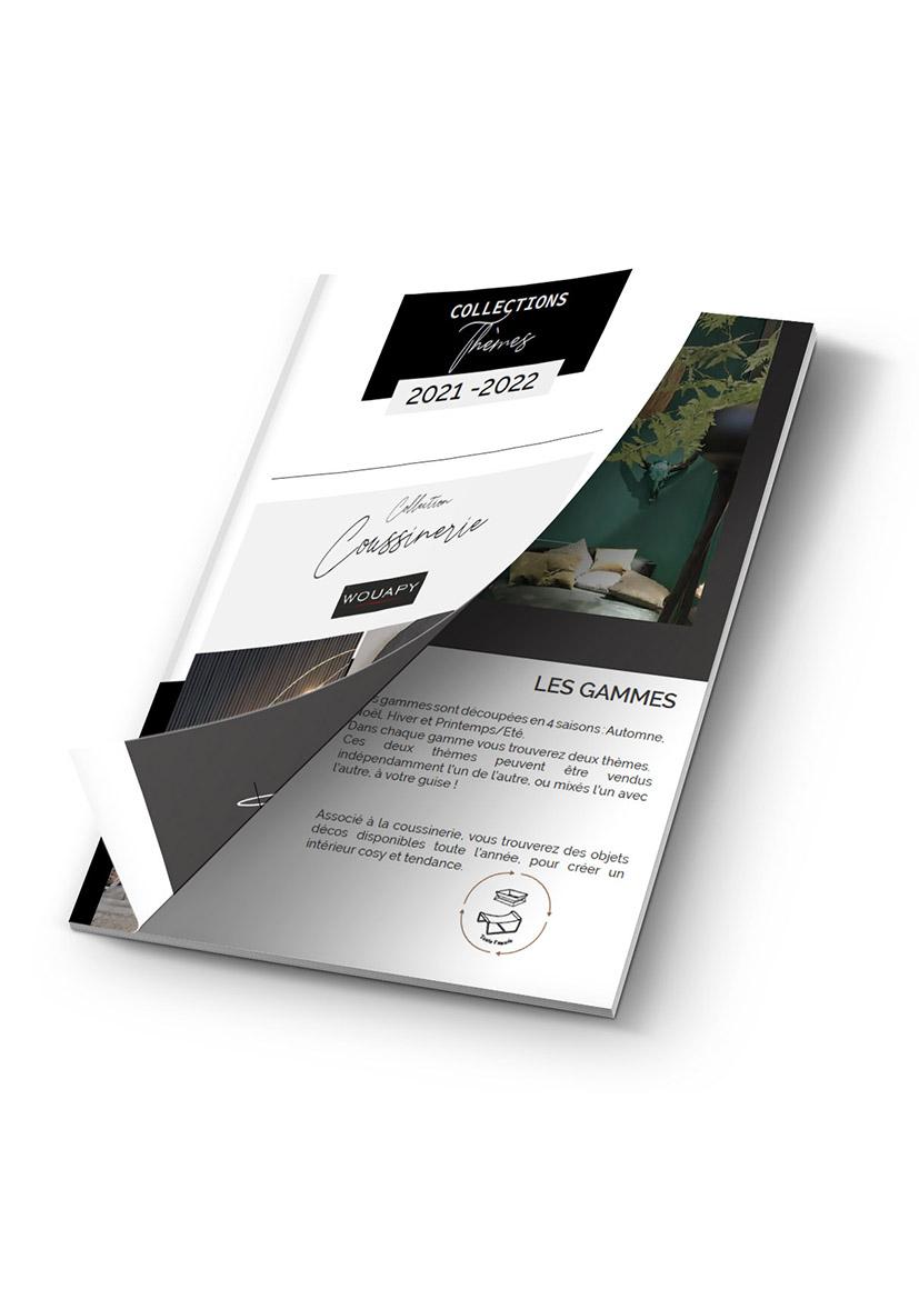 Banner PDF Wou tema 2021