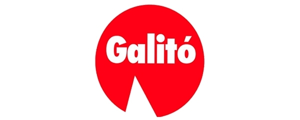 Marca Galitó