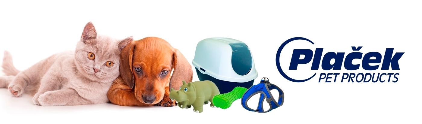Productos mascotas Placek