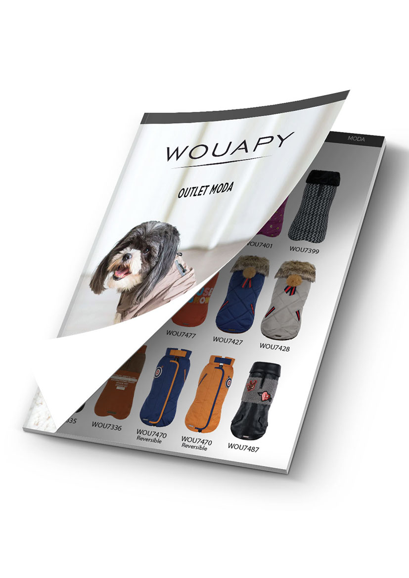 Banner pdf Wouapy Moda Outlet