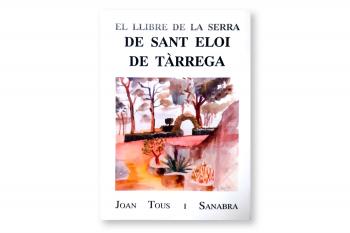 El Llibre de la Serra de Sant Eloi