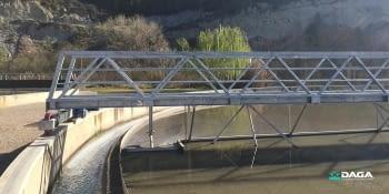 Conceptos básicos sobre el Tratamiento de Aguas Residuales Industriales
