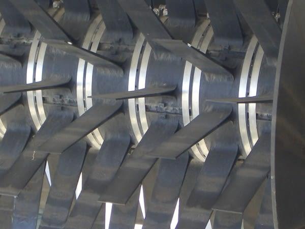 Rotor - 7