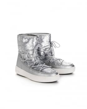 MOON BOOT -BOTINES