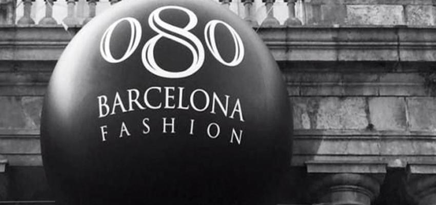 080 BCN Fashion y MBFWM: Tendencias PV 2018