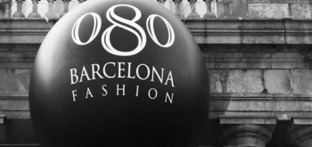 080 BCN Fashion y MBFWM: Tendencias PV 2018