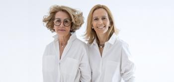 Daic Moda. Más de 30 años a la vanguardia de la moda femenina.