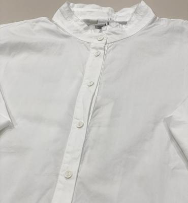 EUROPEAN CULTURE Camisa manga larga - 1