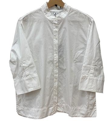 EUROPEAN CULTURE Camisa manga larga - 3