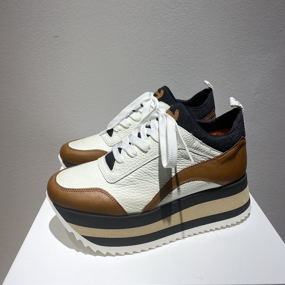 BELLE VIE - Sneakers -