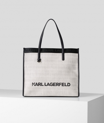 KARL LAGERFELD-BOLSO - 1