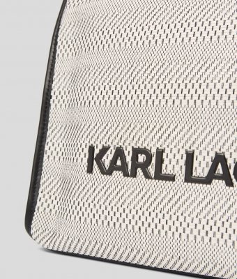 KARL LAGERFELD-BOLSO - 3