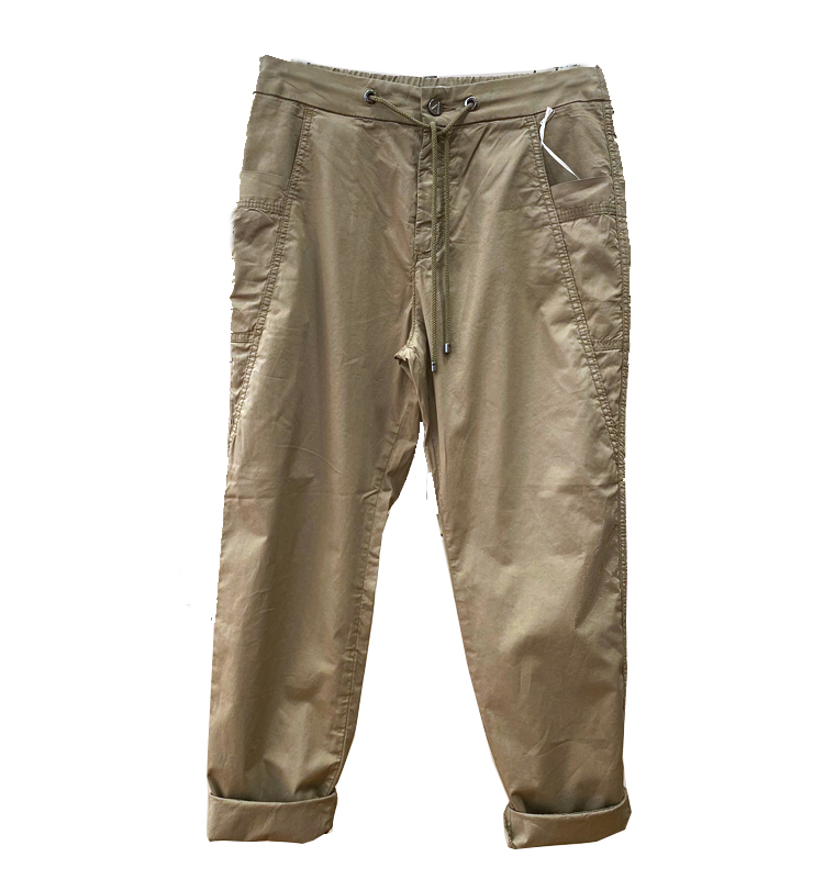 MAC JEANS Pantalones -