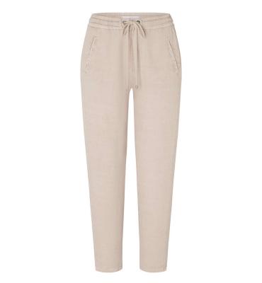 MAC JEANS Pantalones tipo chino verano