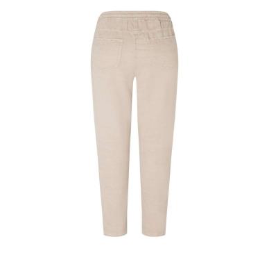 MAC JEANS Pantalones tipo chino verano - 2