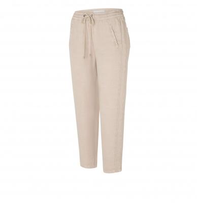 MAC JEANS Pantalones tipo chino verano - 4