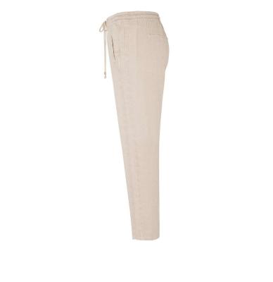 MAC JEANS Pantalones tipo chino verano - 5