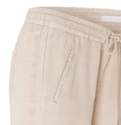 MAC JEANS Pantalones tipo chino verano - 6