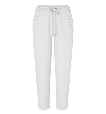 MAC JEANS Pantalones tipo chino verano - 7