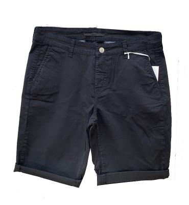 MAC JEANS Shorts tipo chino - 1