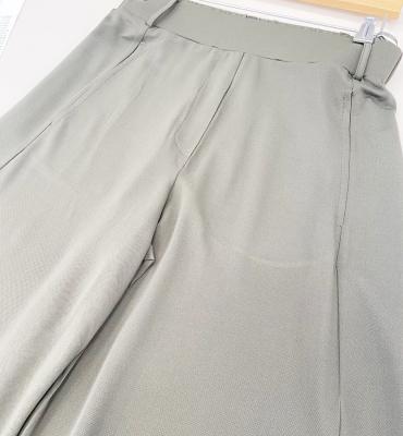 MARGITTES Pantalón culotte - 3