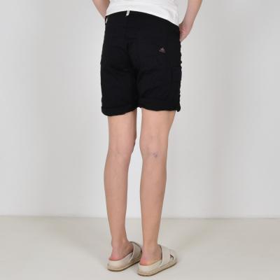 BUENAVISTA Shorts con bolsillos laterales - 8