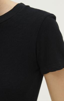AMERICAN VINTAGE Camiseta de manga corta - 3
