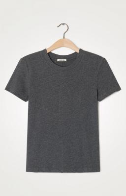 AMERICAN VINTAGE Camiseta de manga corta - 5