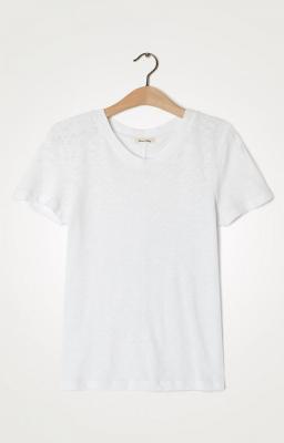 AMERICAN VINTAGE Camiseta de manga corta - 6