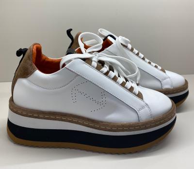 BELLE VIE - Sneakers - 2