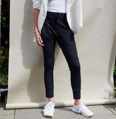 MAC JEANS Pantalones básicos cremalleras Future - 3