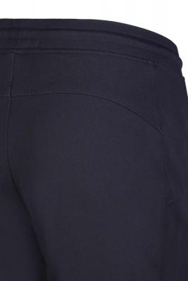 MAC JEANS Pantalones básicos cremalleras Future - 4