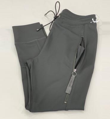 MAC JEANS Pantalones básicos cremalleras Future - 6