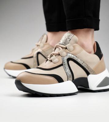 ALEXANDER SMITH - Sneakers - 2
