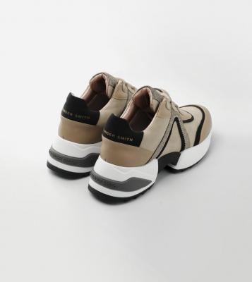 ALEXANDER SMITH - Sneakers - 3