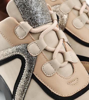 ALEXANDER SMITH - Sneakers - 4