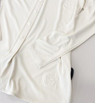 MALÌPARMI Camisa de punto - 2
