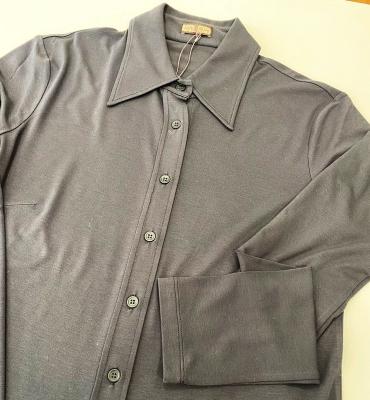 MALÌPARMI Camisa de punto - 3