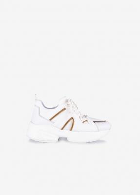 LIU-JO - Sneakers - 1