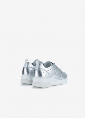 LIU-JO - Sneakers - 3