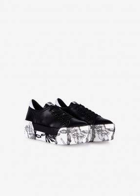 LIU-JO - Sneakers - 2