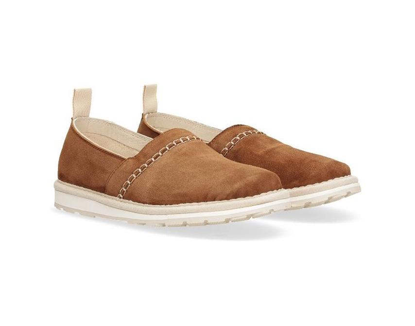 PANCHIC - Sneakers -