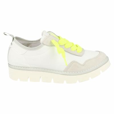 PANCHIC - Sneakers - 2