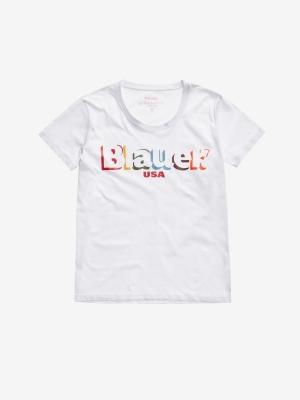 BLAUER-CAMISETA - 2