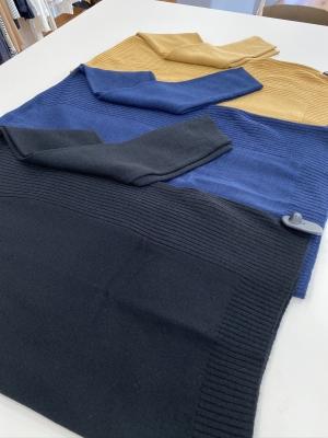 LIU JO jersey fino básico - 4
