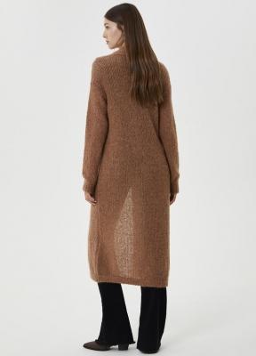 LIU JO chaqueta larga - 2