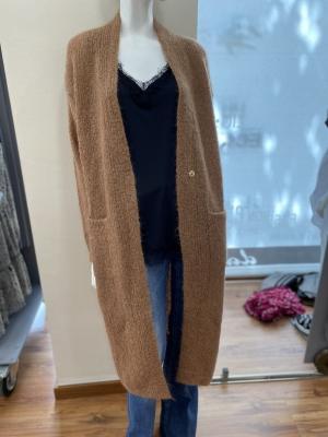LIU JO chaqueta larga - 3