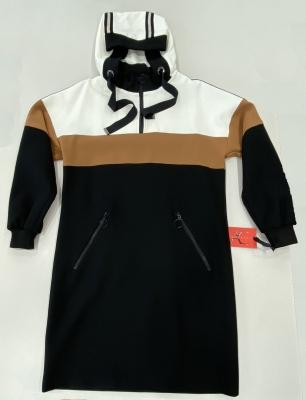 ALBA CONDE Vestido deportivo